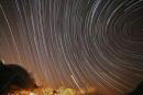 20120406_star trails.jpg