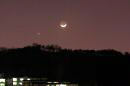The_Moon_Venus(120mm).jpg